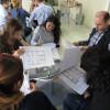 TKB Kentsel Koruma Eğitimleri Bahar Dönemi Başlıyor!