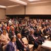 Tarihi ve Kültürel Mirasın Koruyucusu Belediyeler Ödüllerini YAPEX Fuarında Aldı