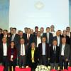 Tarihi Kentler Birliği Diyarbakır için bir araya geldi