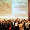 TKB Karadeniz Bölge Toplantısı Tokat'ta yapıldı