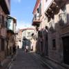 Tarihi kentler, yılın ilk Bölge Toplantısı için Ayvalık'ta buluştu