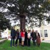 Kentsel Koruma Eğitimleri Yerel Yönetimleri Yeni Kavramlarla Buluşturuyor