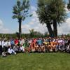 Edirne TKB Seminerinde Bölgesel İşbirlikleri Konuşuldu
