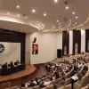 Tarihi Kentler Birliği Birlik Meclisi 2015 Yılı II.Olağan Toplantısı Karar Özeti
