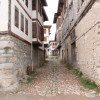 Tarihi Kentler Birliği Safranbolu'da