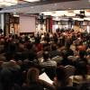 Doğu Anadolu Bölge Toplantısı Erzurum'da yapıldı