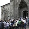 Doğu Anadolu'nun tarihi kentleri Erzum'da buluşacak