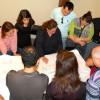 TKB Kentsel Koruma Eğitimleri Güz Dönemi başlıyor