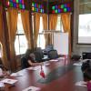 ÇEKÜL Akademinin 2016 bahar dönemi İstanbul eğitimleri sona erdi