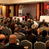TKB'nin yeni başkanı Yusuf Ziya Yılmaz oldu