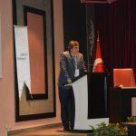 1.gun meclis salonu (3)Gurcan Senem