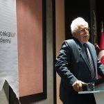 1.gun meclis salonu Mehmet cayirdag