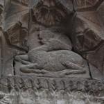2.gün çöreği büyük camii (3)