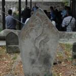 2.gün melik gazi türk islam medeneyetleri taş eserler müzesi (6)