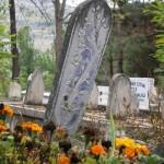 2.gün melik gazi türk islam medeneyetleri taş eserler müzesi (8)