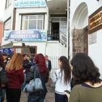 2.gün taş bina kent müzesi (3)