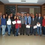 3.gün son ayvazpark otel sertifika (2)