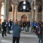 Agirnas kilise (3)