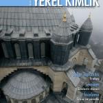 CEKUL 2487 YEREL KIMLIK KAPAK_Page_01