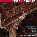 CEKUL YEREL KIMLIK 29_Page_01
