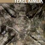 CEKUL YEREL KIMLIK 30_Page_01
