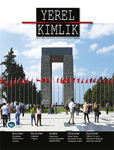 E_Yerel_Kimlik_Sayi_43