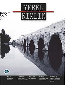 E_Yerel_Kimlik_Sayi_44_Sayfa_01 kopya