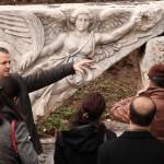 Efes Antik Kentti