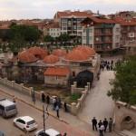 Aksaray Paşa Hamamı