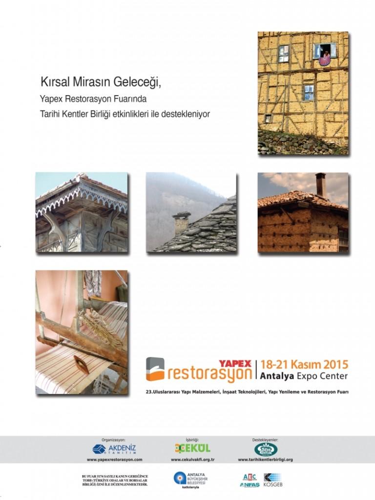 YEREL KIMLIK KAPAK 41 ön pdf
