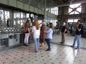 işlevlendirme eğitimi santral istanbul (2)