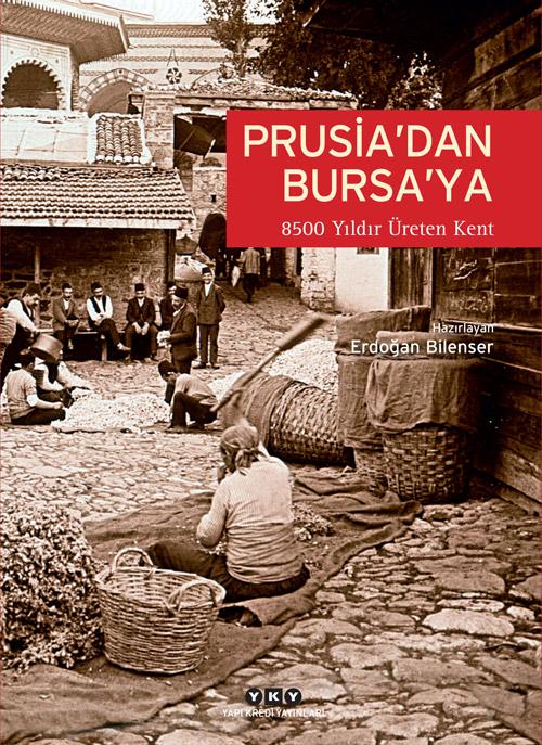 prusia-5444