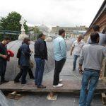 restorasyon işlerinde imalat detayları mısır çarşısı (4)