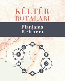 rota rehberi_press_Sayfa_001