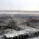 sivastapol (1)