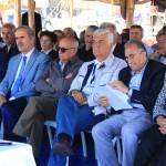 tkb_meclis_toplantısı