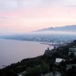 yalta (5)