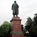 yalta (6)
